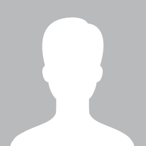 Photo de Profil de Margaret